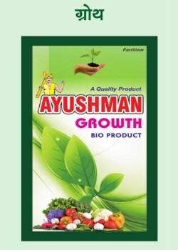 Ayushman Growth